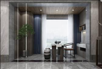 130平米四室两厅新古典风格其他区域图