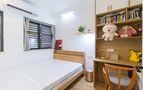 10-15万40平米小户型日式风格卧室图片大全