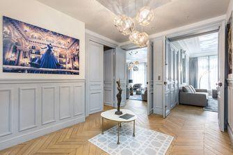 豪华型130平米四法式风格其他区域装修效果图