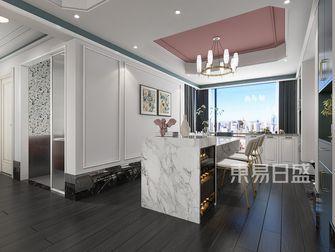 豪华型140平米四法式风格客厅欣赏图