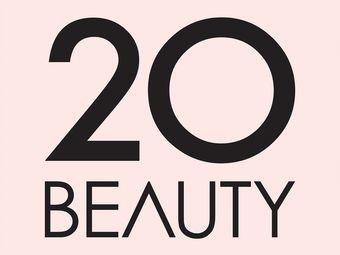 20BEAUTY(銅鑼灣店)