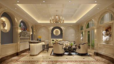 20万以上140平米别墅欧式风格其他区域图片