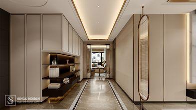 豪华型140平米四轻奢风格走廊图片大全