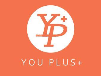 YouPlus+专业脱毛连锁(珠江新城店)