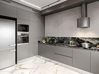经济型美式风格厨房图片