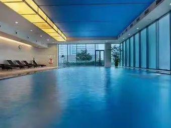 美居博酷·游泳健身会所