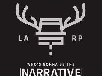 Narrative叙事者•沉浸式推理社