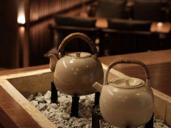 木童茶空间
