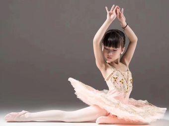 苏蕾艺术教育(桂城校区)