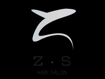 ZS HAIR SALON