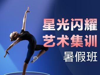 索菲拉国际少儿艺术学校(徐汇校区)