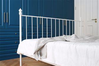 15-20万140平米北欧风格卧室设计图