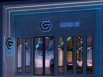 SUPER  GT  酒吧
