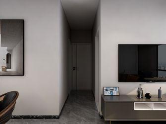 富裕型100平米现代简约风格其他区域图片大全