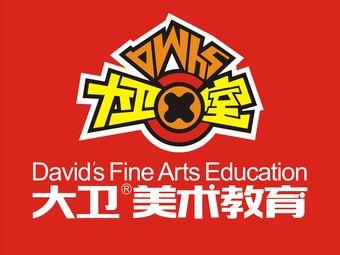 大卫美术教育(株洲芦淞校区)