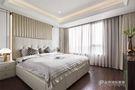 20万以上140平米三轻奢风格卧室图片