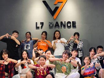 L7舞蹈工作室