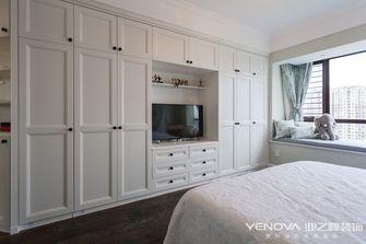 140平米三室两厅美式风格其他区域装修图片大全
