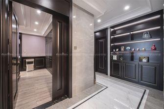 140平米别墅法式风格走廊欣赏图