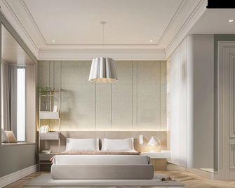 豪华型110平米三室两厅混搭风格其他区域图片