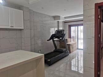 豪华型140平米别墅中式风格健身房图片大全