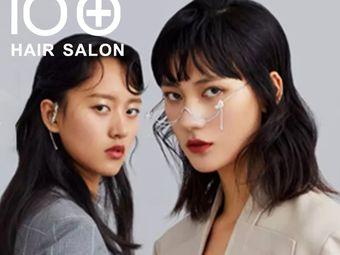 16番发型美容养生(摩尔广场店)