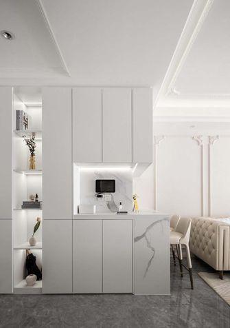 豪华型140平米四法式风格玄关欣赏图