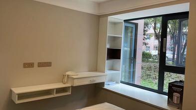 富裕型120平米欧式风格青少年房装修效果图