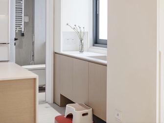 豪华型100平米四室一厅欧式风格卫生间图