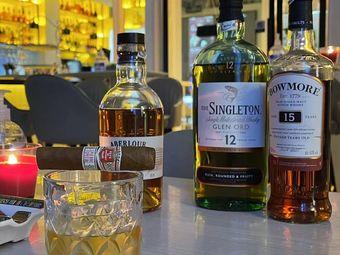 屋顶9號coffee ·whisky·wine·cocktail
