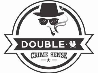 DOUBLE·雙全民大侦探(未来广场店)
