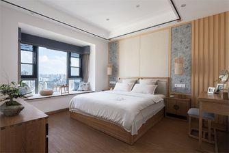 经济型90平米新古典风格卧室效果图