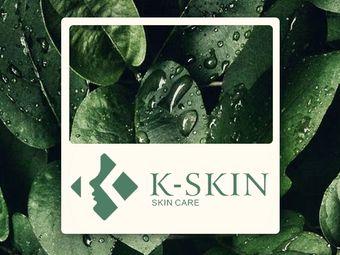 K-SKIN(和谐广场店)