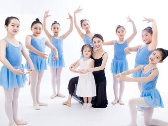一刻艺术舞蹈美术