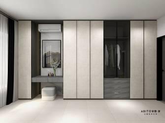 10-15万120平米三室一厅现代简约风格阳光房图片大全