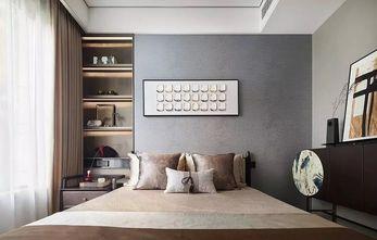 豪华型140平米四中式风格阳光房装修图片大全