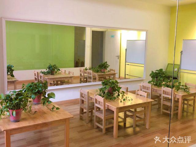 国王的礼物艺术绘本教育中心