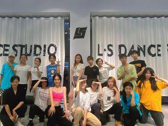 L•S乐思舞蹈