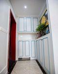 10-15万100平米三室两厅地中海风格玄关装修效果图