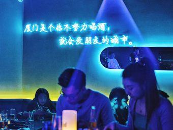 厦遇Music Bar(曾厝垵店)