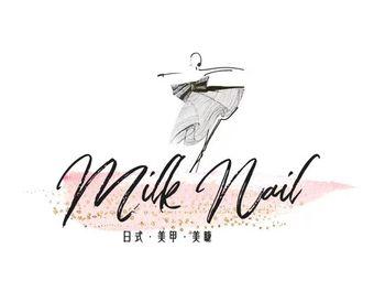 Milk nail美甲·美睫