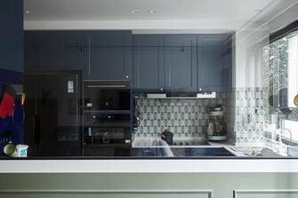 豪华型70平米新古典风格厨房效果图