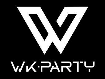 WK·PARTY  KTV