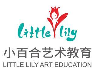 小百合艺术教育(国润城校区)