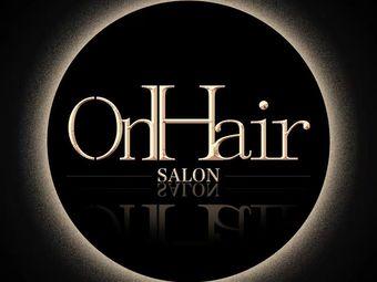 On Hair SALON(玺园店)