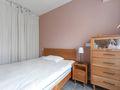 15-20万90平米三室一厅北欧风格阳光房欣赏图