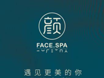 FACE·SPA 颜科技美肤中心