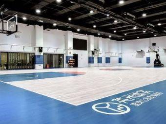 英米籃球館(靜安店)