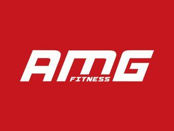 AMG健身空间(西海岸店)