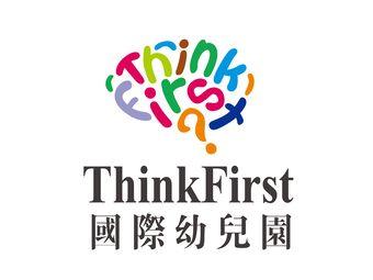 ThinkFirst国际幼儿园(姚家园校区)